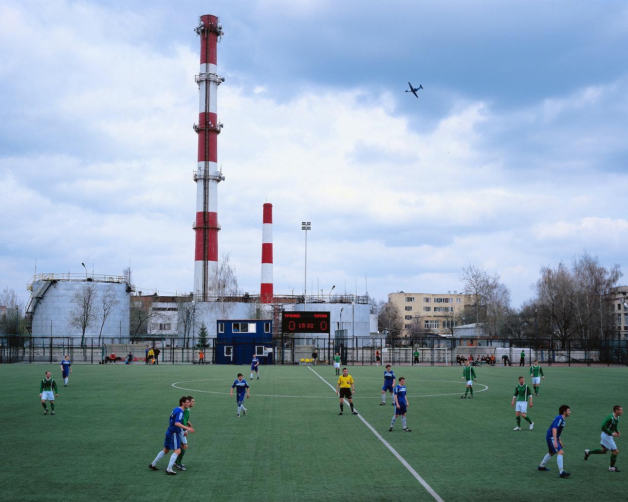 Sergey_Novikov_Grassroots_Troitsk_Moscow_2012