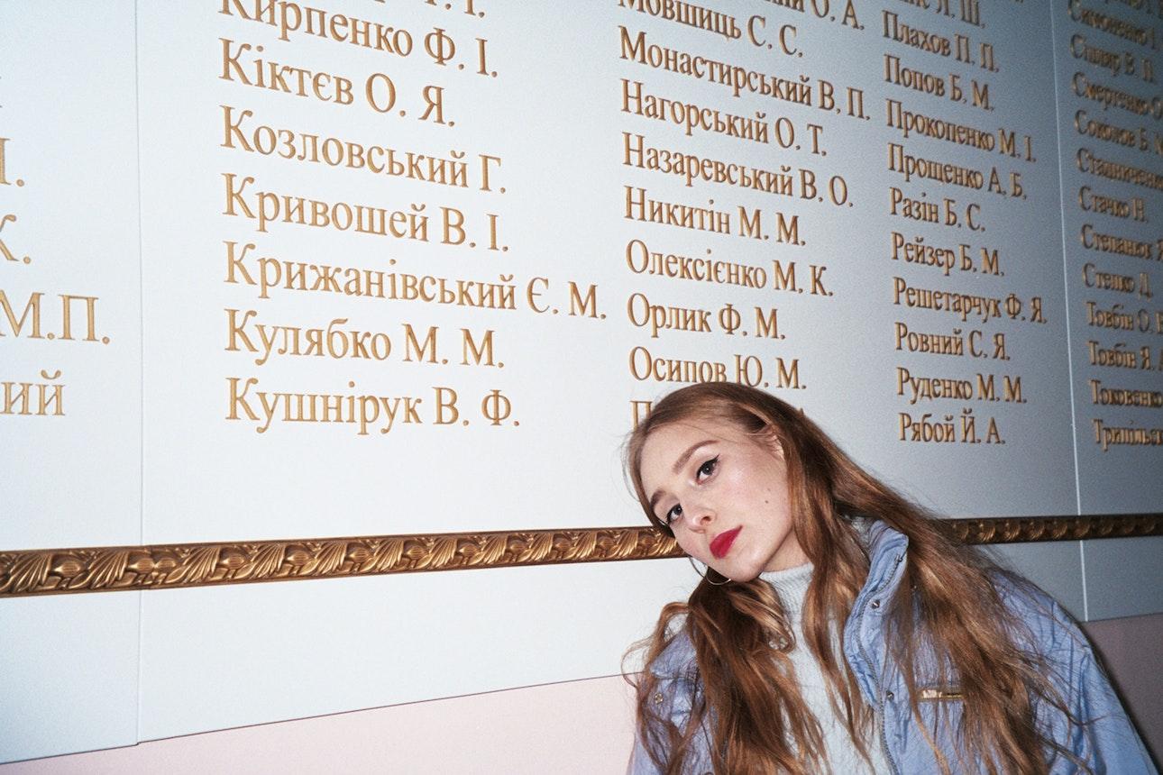 Ukraine (10)