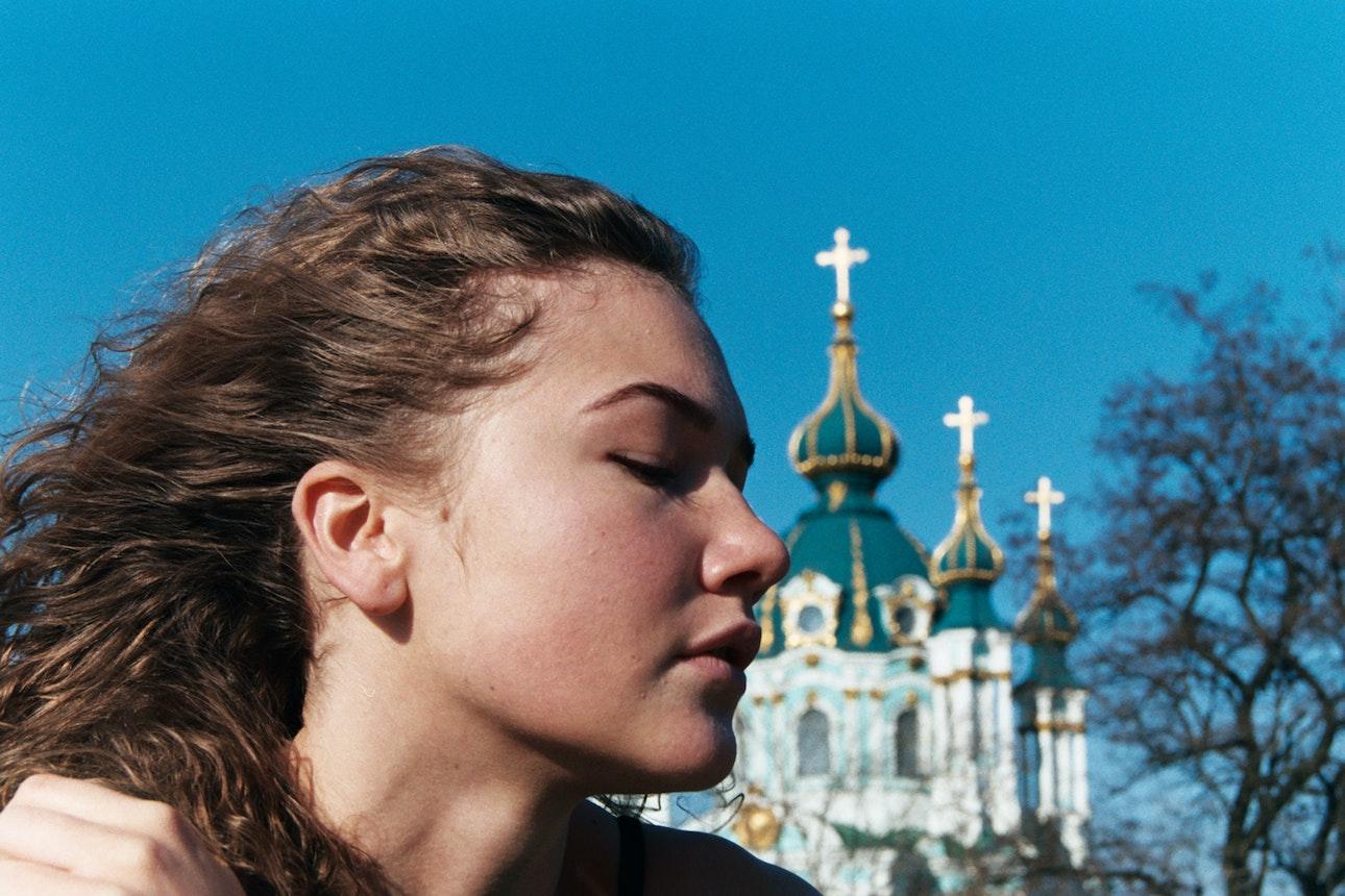 Ukraine (12)