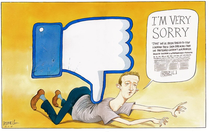 an-apology-of-sorts-from-mark-zuckerberg_01
