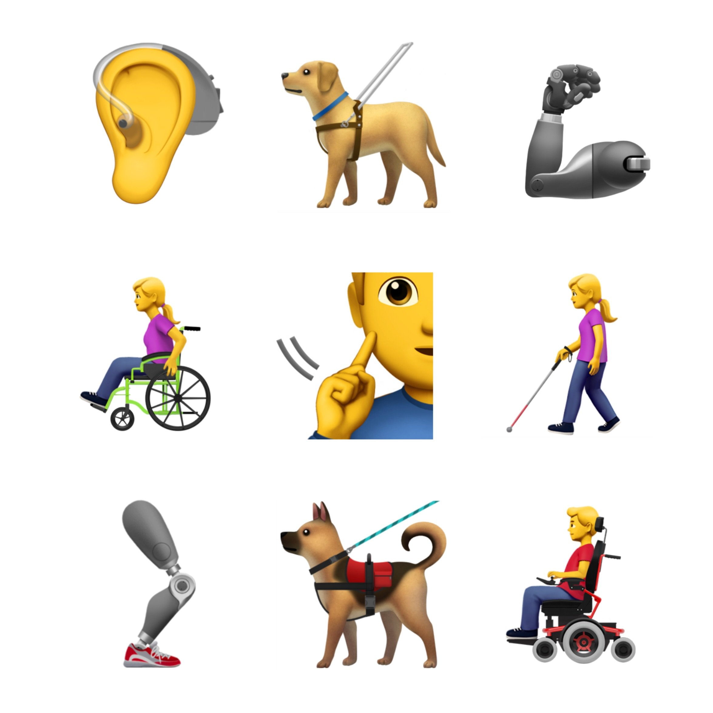apple-accessible-emoji-proposed-2018-emojipedia