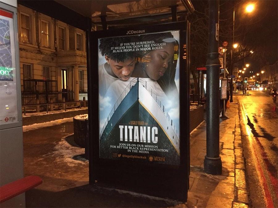 black-people-movie-posters_04