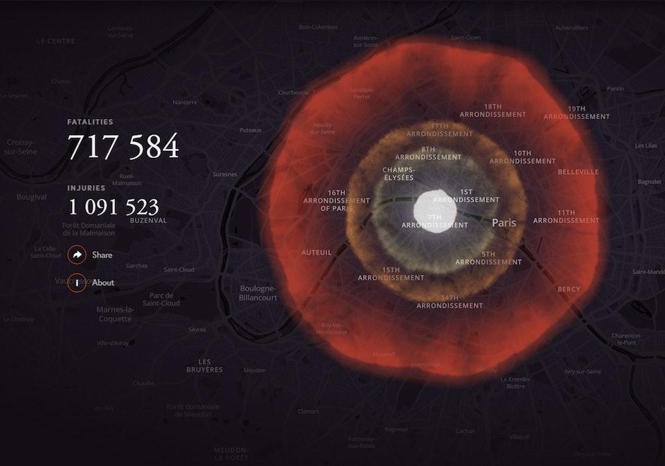 bomb-blast_02