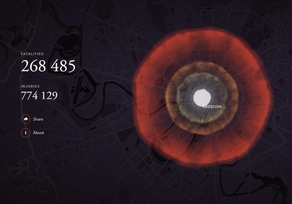 bomb-blast_04