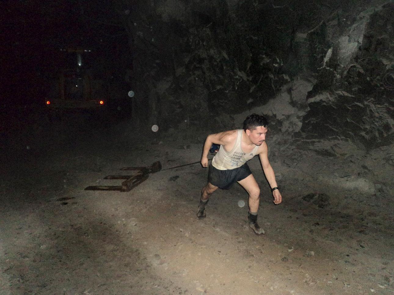chilian_runner_11