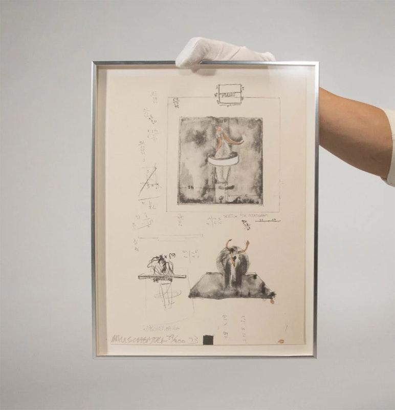 erased-robert-rauschenberg-auction_01