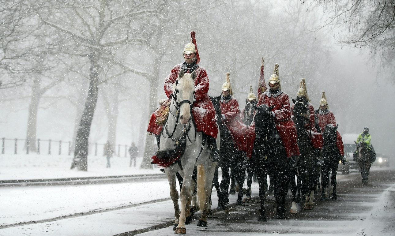 europe-snow_11