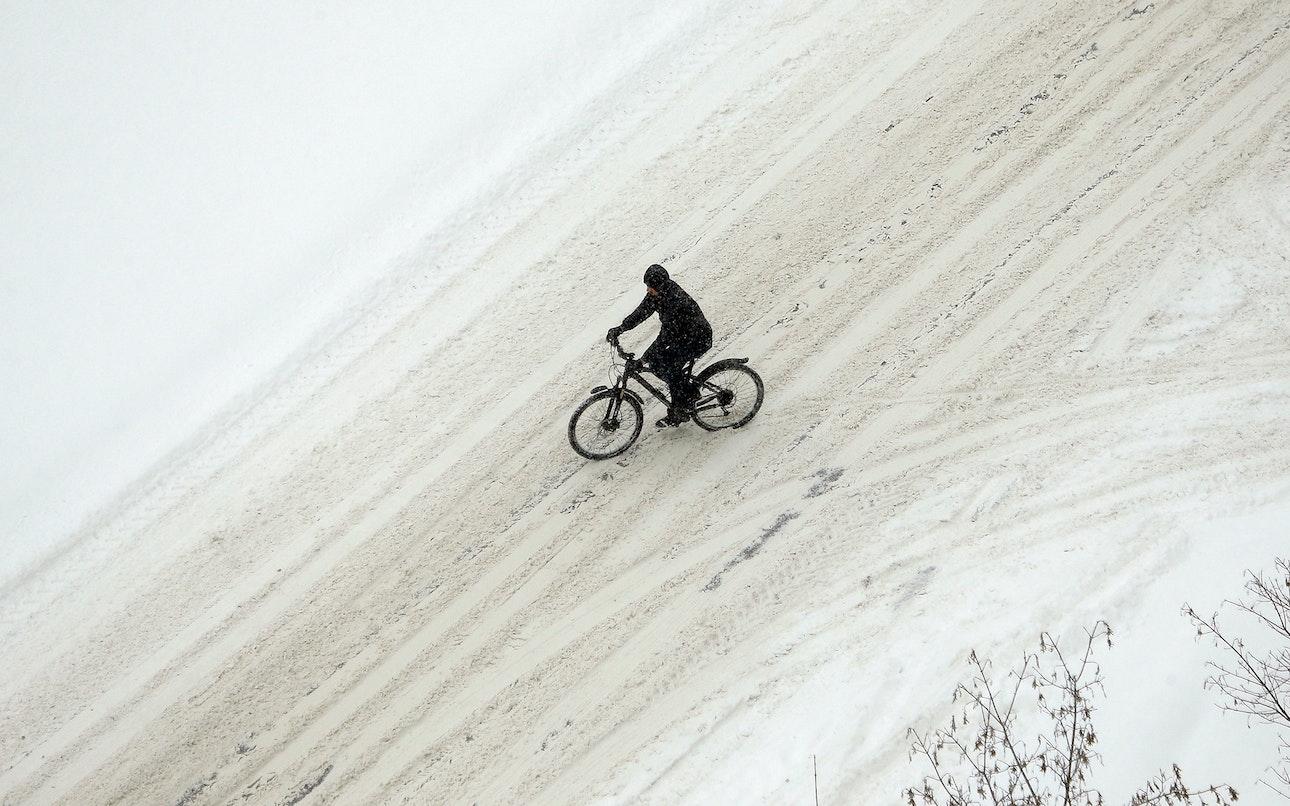europe-snow_12