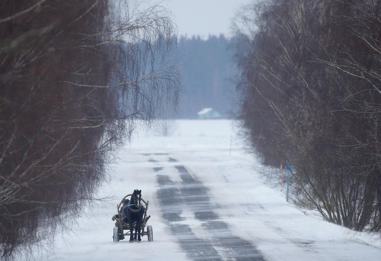europe-snow_13