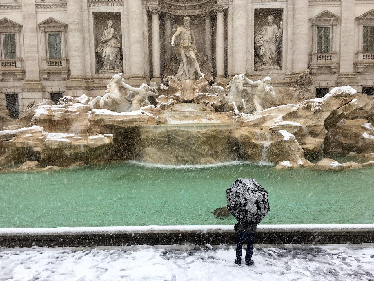 europe-snow_14