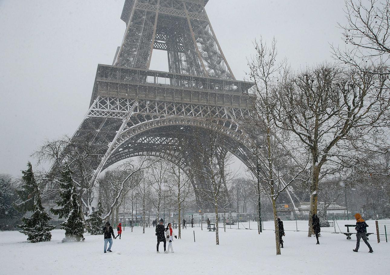 europe-snow_15