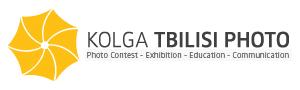 grants_logo_kolga