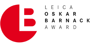 grants_logo_leica