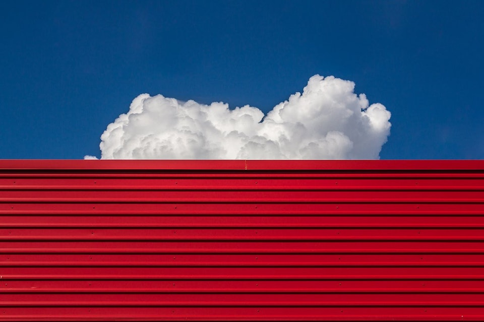 graphic-city-winner-our-minimalist-architecture-photography-competition_01