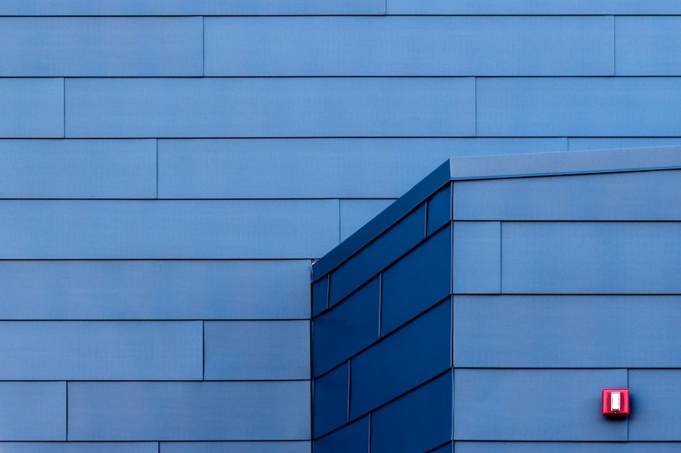 graphic-city-winner-our-minimalist-architecture-photography-competition_02