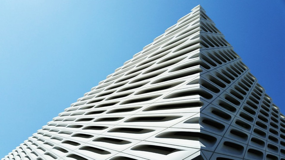 graphic-city-winner-our-minimalist-architecture-photography-competition_04