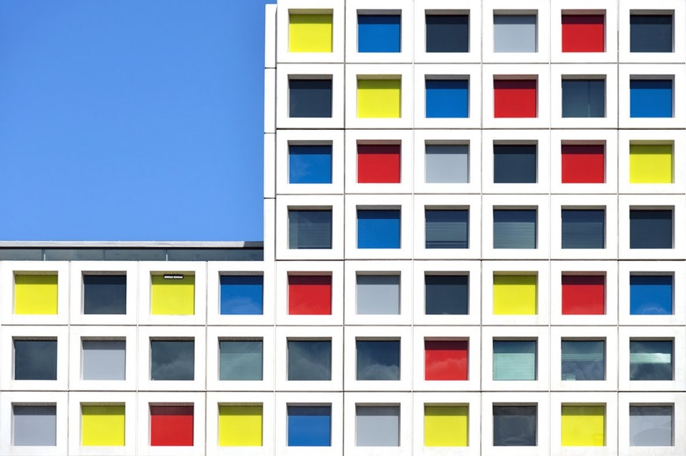 graphic-city-winner-our-minimalist-architecture-photography-competition_05