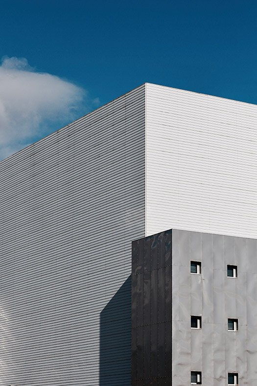 graphic-city-winner-our-minimalist-architecture-photography-competition_07