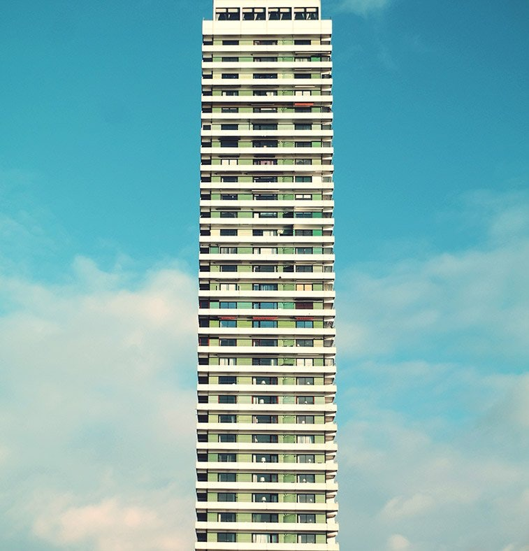 graphic-city-winner-our-minimalist-architecture-photography-competition_08