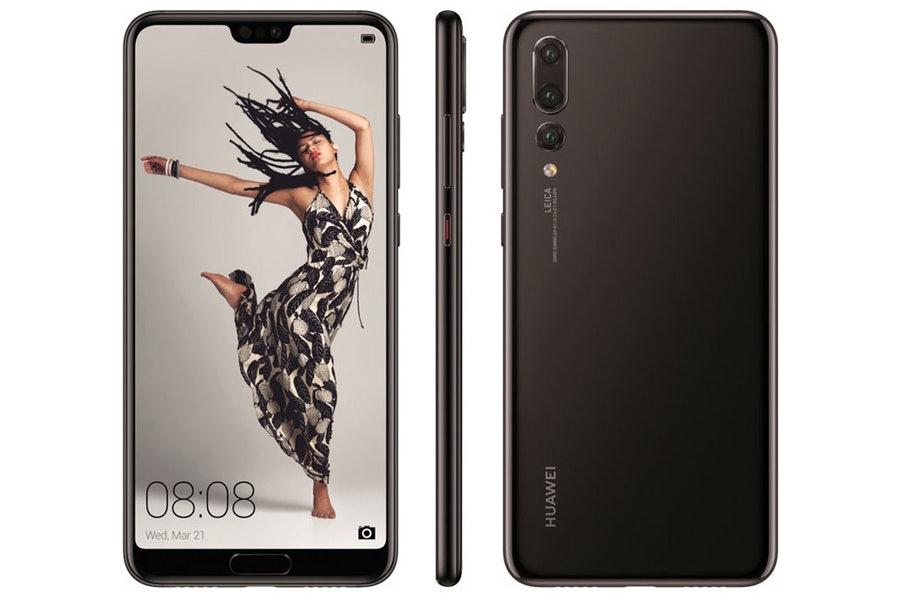 huawei-p20-pro-triple-camera_01