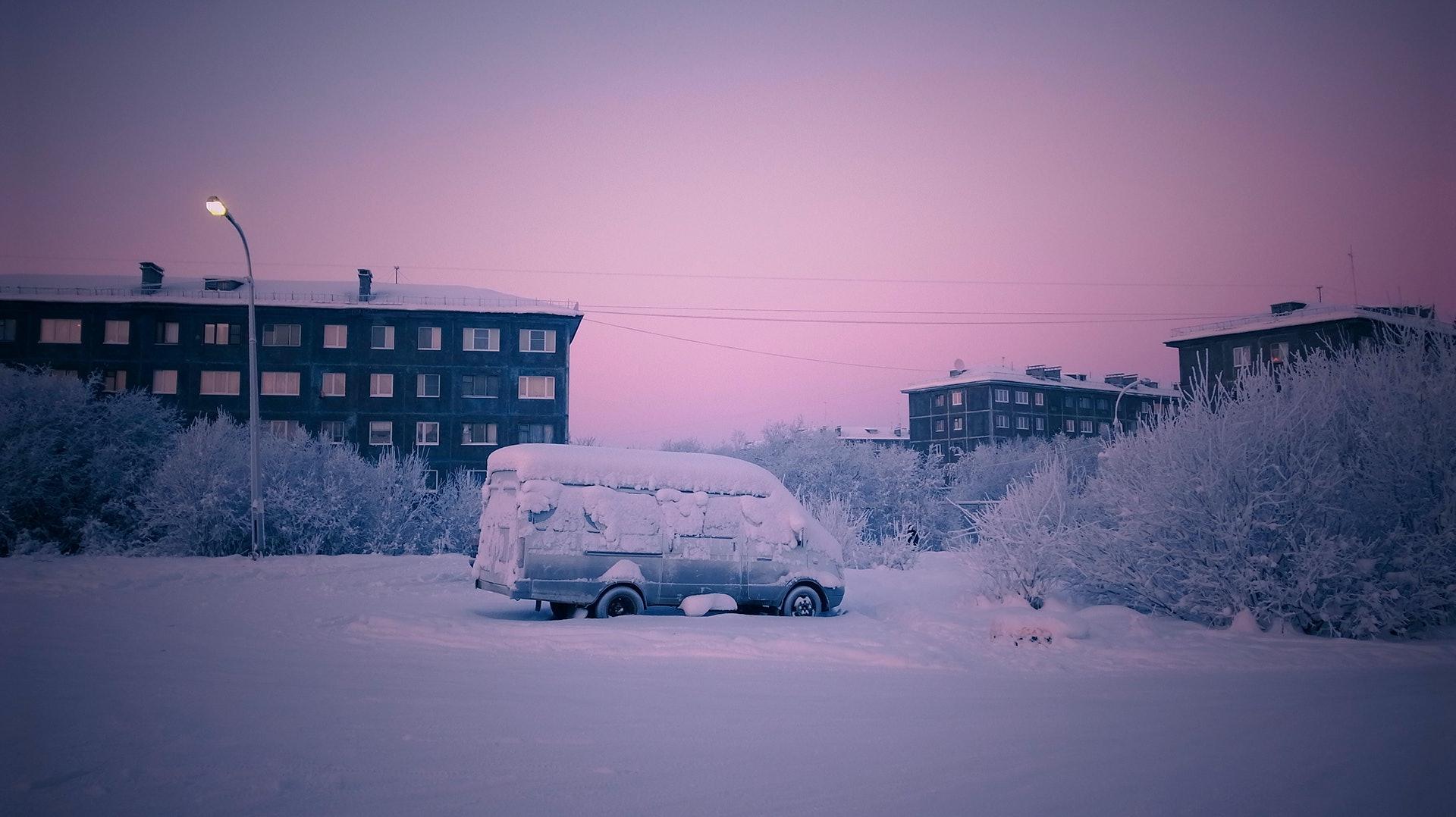 murmansk_17