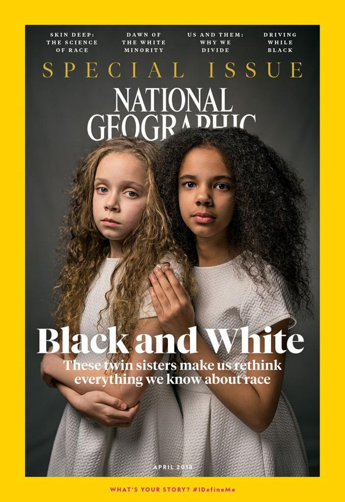 national-geographic-racism_01