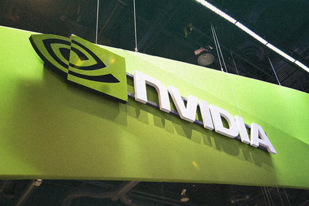 NVIDIA представила технологию RTX для графических карт наархитектуре Volta