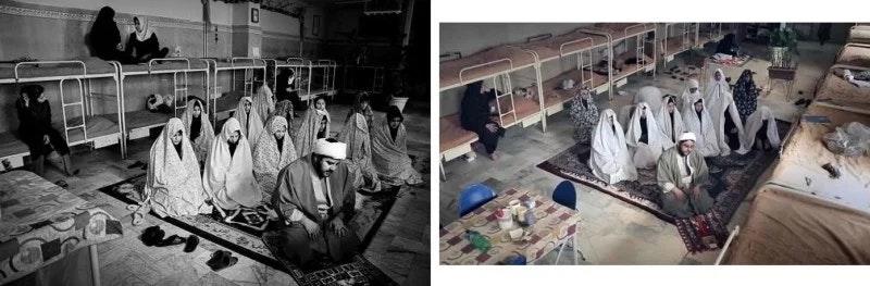 photographer-exposed-using-film-set-shots-documentary-photos_01