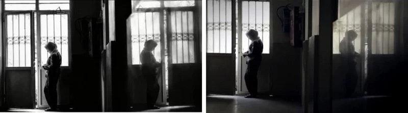photographer-exposed-using-film-set-shots-documentary-photos_02