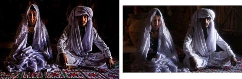 photographer-exposed-using-film-set-shots-documentary-photos_04