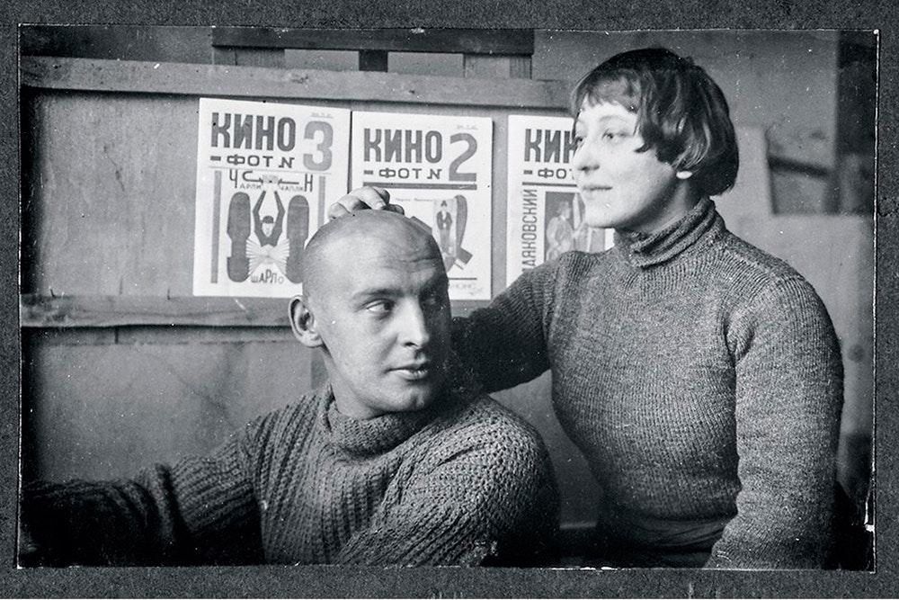 rodchenko_06