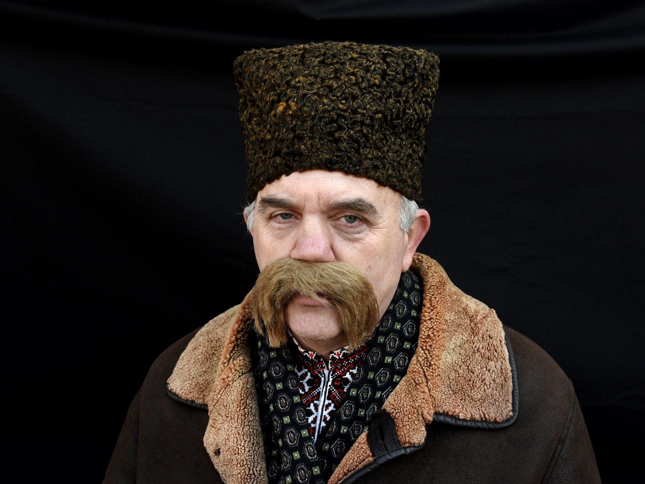 schevchenko_double_1