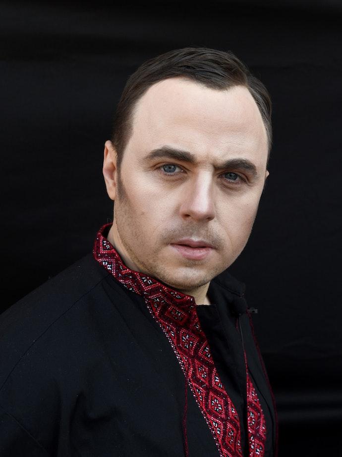 schevchenko_double_12