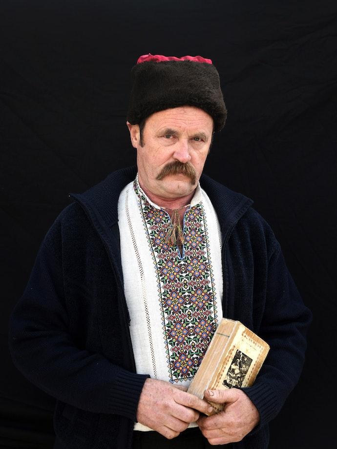 schevchenko_double_13