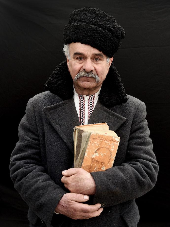 schevchenko_double_14