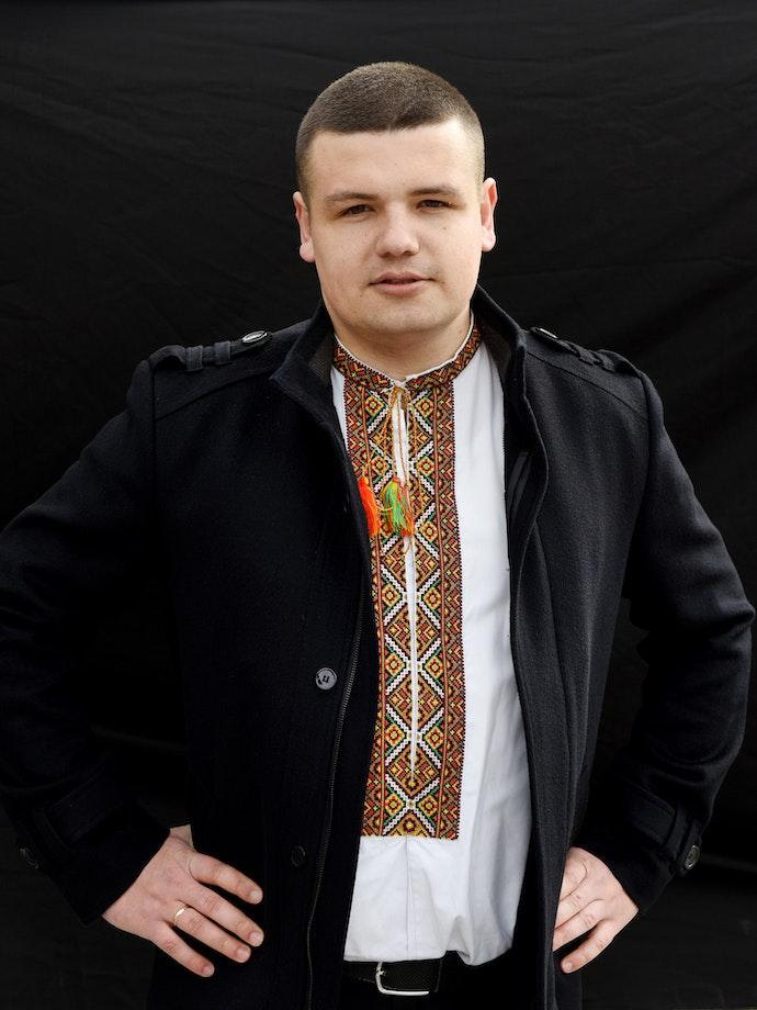 schevchenko_double_16