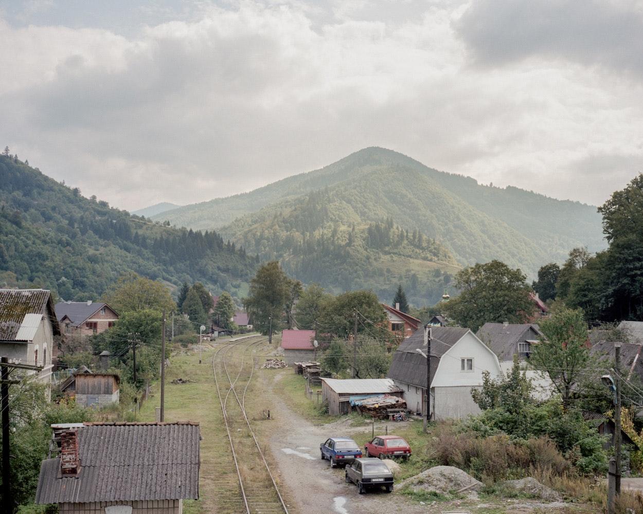 sirakovsky_9