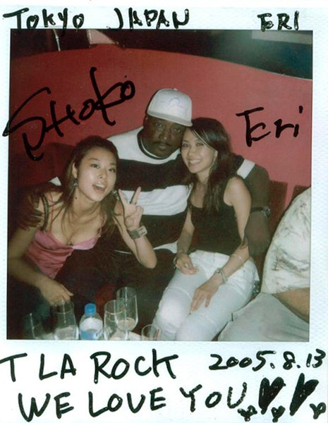 t_la-rock_05