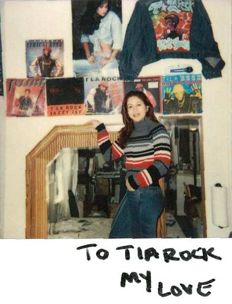 t_la-rock_06