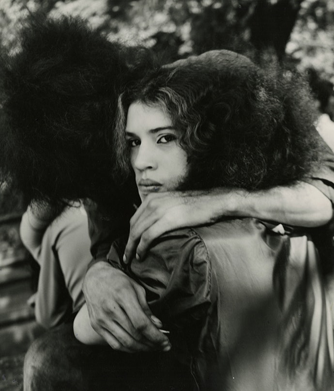 1.-Central-Park,-New-York,-1974