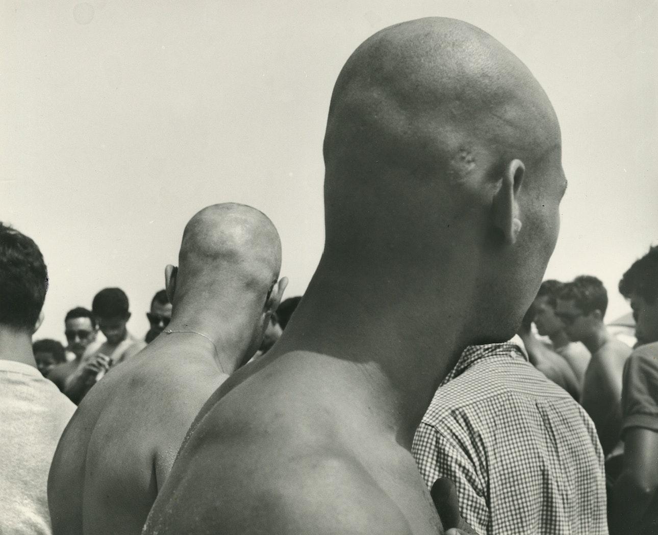 2.-Coney-Island,1959