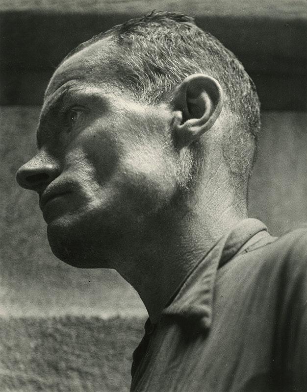 5.-New-York,-1954