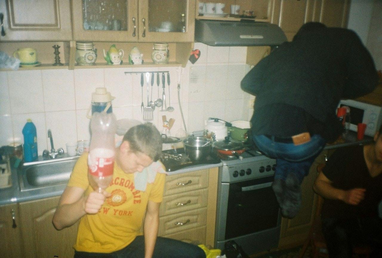 Drunk film (10)