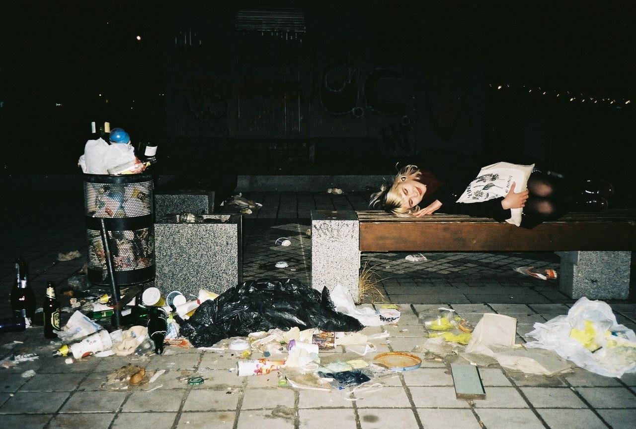 Drunk film (11)