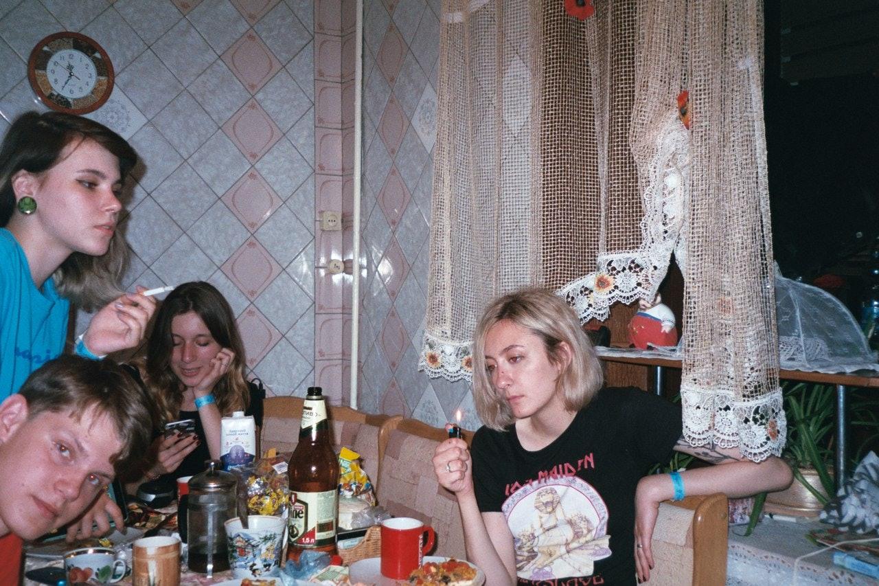 Drunk film (25)