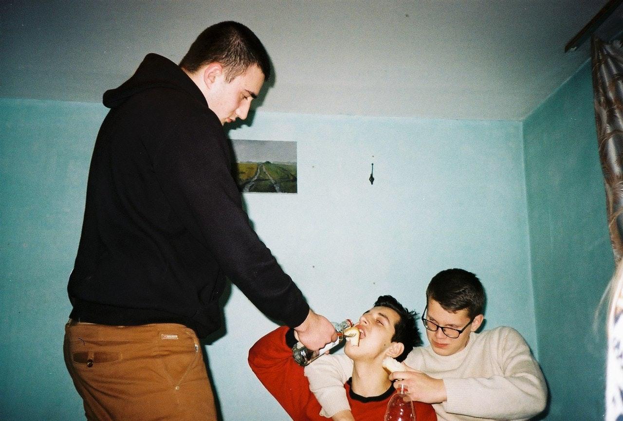 Drunk film (29)