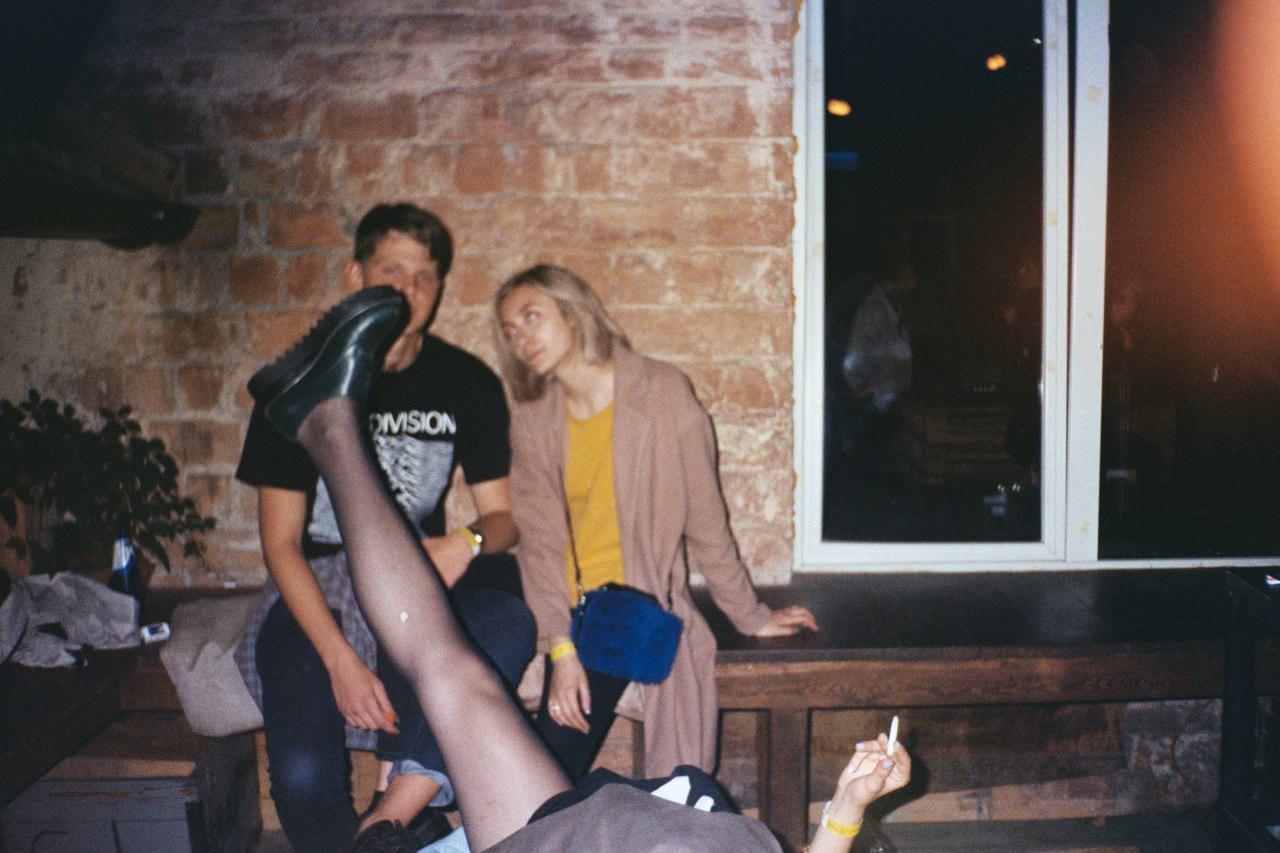 Drunk film (35)