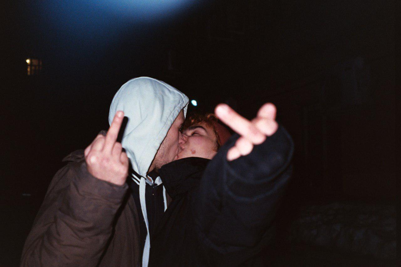 Drunk film (43)
