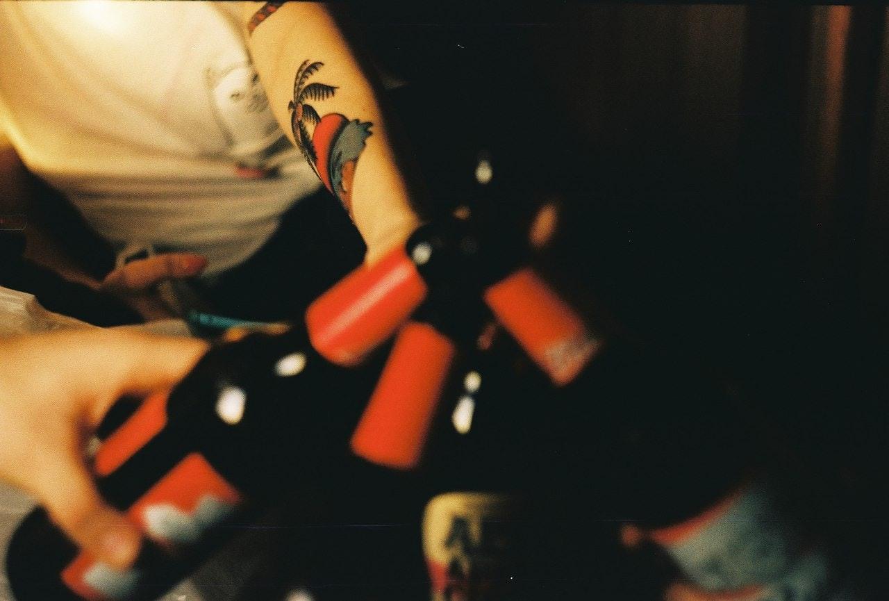 Drunk film (48)