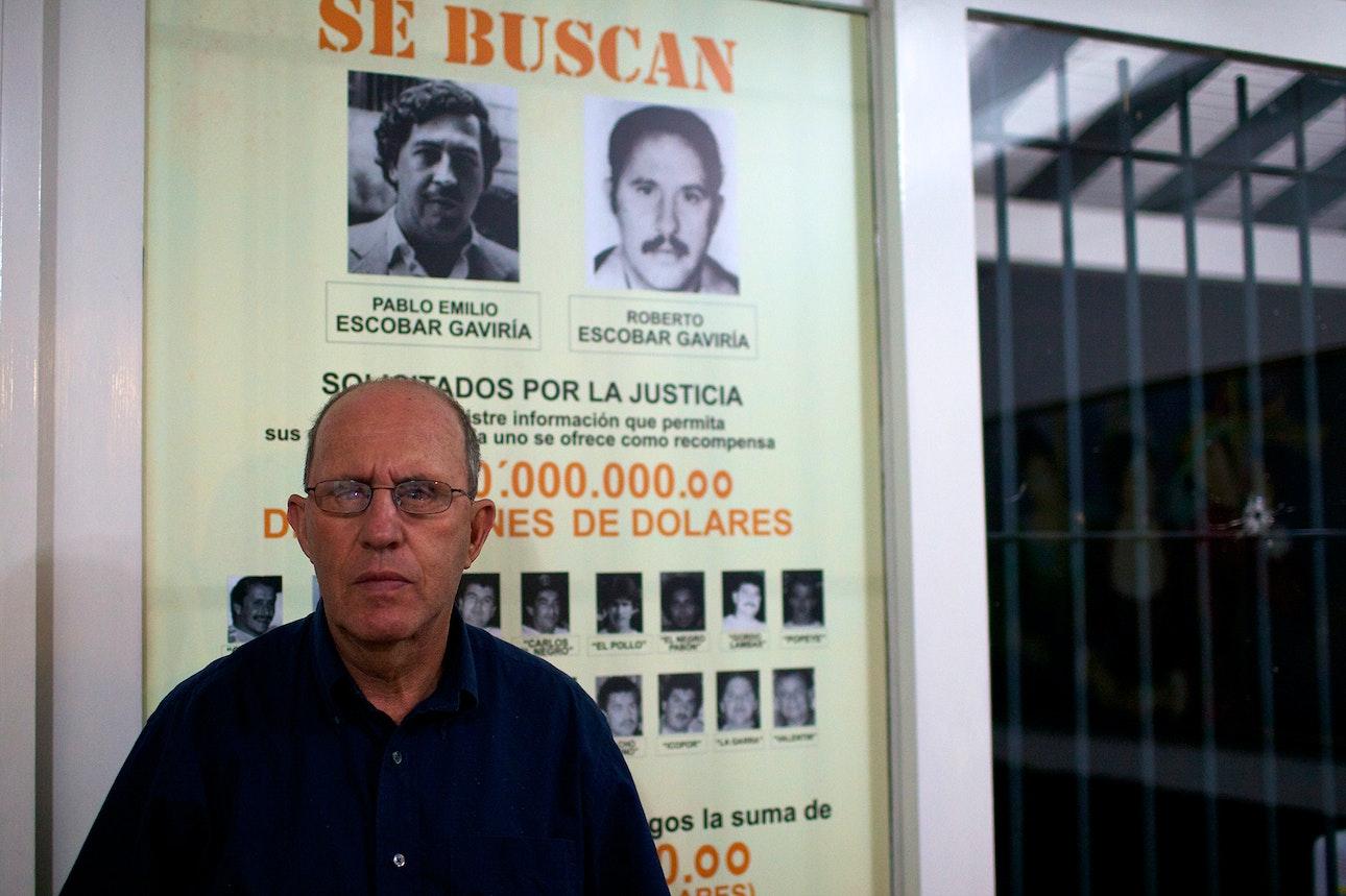 Escobar_01